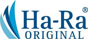 download-logo-ha-ra-original